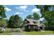 83 Concord Hill Rd Pittsfield NH, 03263