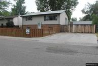 1008 Eastview Sunset Riverton WY, 82501
