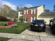 1732 Forest Dr Williamstown NJ, 08094