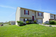 647 Branch Independence KY, 41051