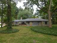 7816 Forest Ln Indianapolis IN, 46240