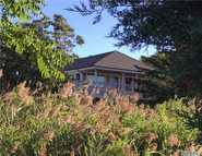 1854 N Bayview Rd Southold NY, 11971