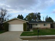 570 West Escalon Avenue Fresno CA, 93704