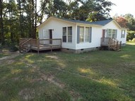 200-B Morningside Heights Seneca SC, 29678