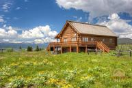230 Aspen Loop Rd. Lot 32 Aspen Hills Sub. West Yellowstone MT, 59758