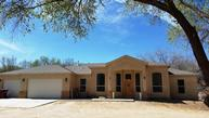 8 Mangham Court Peralta NM, 87042