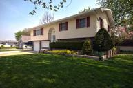 10728 Veach Middlebury IN, 46540