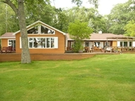 1410 Near Desolation Point Trl Watersmeet MI, 49969