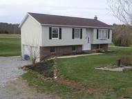 3411 Schoolhouse Rd Dover PA, 17315