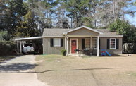 406 Woodridge Trail Thomasville GA, 31792