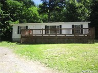 252 Cornell Rd Hastings NY, 13076