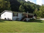 1327 Shelby Ave W Big Stone Gap VA, 24219