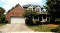 1093 Crimson Creek Drive Lexington KY, 40509