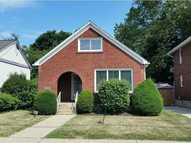 1738 8th St Erie PA, 16505