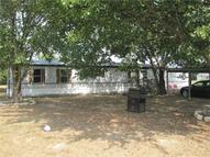 10786 S Fm 148 Scurry TX, 75158