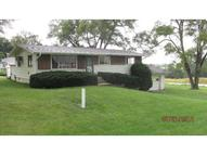 2039 Story Drive Knoxville IA, 50138