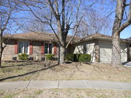 1221 South Bruce Court Springfield MO, 65804