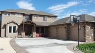 723 Cloud Cliff Ct. Grand Junction CO, 81507