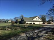 23950 Haigwood Road Tonganoxie KS, 66086