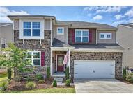 6221 Kilchurn Drive Indian Land SC, 29707