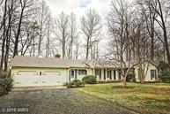 109 Recovery Drive East Centreville MD, 21617