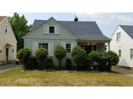17816 Mapleboro Ave Maple Heights OH, 44137