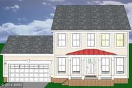 45263 Cape Charles Lane Piney Point MD, 20674