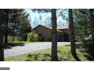 11001 Lindo Trail Lindstrom MN, 55045
