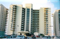 24160 Perdido Beach Blvd Orange Beach AL, 36561