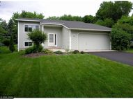180 Bluff Ridge Court Chanhassen MN, 55317