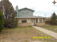 925 Countryside Carlsbad NM, 88220