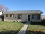 410 E Riggs East Helena MT, 59635