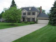 8851 Kings Orchard Trl Chagrin Falls OH, 44023