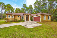 50 Capri Court Freeport FL, 32439