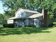 2076 County Road 5390 Willow Springs MO, 65793