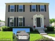 27 Augusta Loop North East MD, 21901
