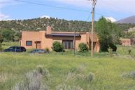 20 Spotted Owl Road San Cristobal NM, 87564