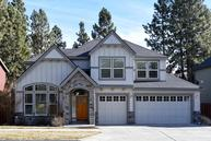 60976 Snowberry Place Bend OR, 97702