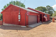 24 Birch Road Cedar Crest NM, 87008