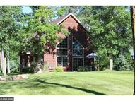 26151 Green Acres Avenue Osage MN, 56570