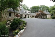 9000 Clewerwall Drive Bethesda MD, 20817