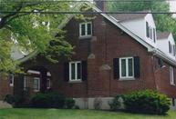 12 Kennedy Rd Fort Wright KY, 41011