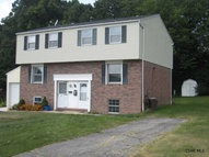 418 Devon Drive Johnstown PA, 15904