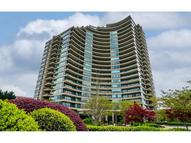 700 Park Regency Place 1605 Atlanta GA, 30326