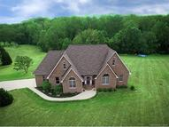 159 Cool Creek Lane Mount Ulla NC, 28125