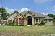 548 Mourning Dove Dr Mc Queeney TX, 78123