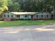 300 Pine Forest Circle Troy AL, 36079