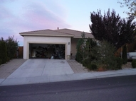 3270 Cityview Terrace Sparks NV, 89431