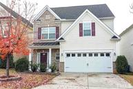 114 Station Drive Morrisville NC, 27560