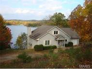 12480 Anthonies Mill Rd. Bourbon MO, 65441